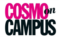 Cosmo on Campus