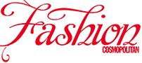 Fashion (Cosmopolitan)