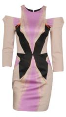 hire Krystof Strozyna dresses