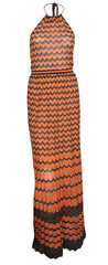 hire M Missoni dresses