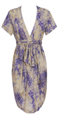 hire Suno dresses